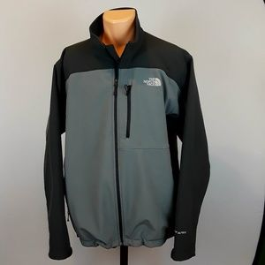 The North Face Men's Performance Jacket Size XXL
